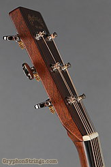 Martin Guitar 00-28 NEW Image 14