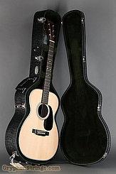 Martin Guitar 00-28 NEW Image 17