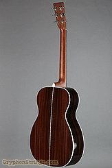 Martin Guitar 00-28 NEW Image 4