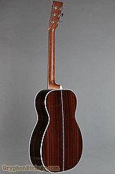 Martin Guitar 00-28 NEW Image 6
