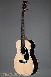 Martin Guitar 00-28 NEW Image 8