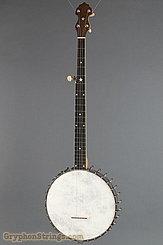 1924 Vega Banjo Whyte Laydie #2