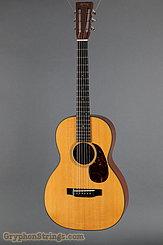 2012 Martin Guitar 00-18VS