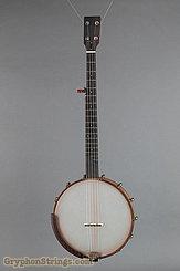 Ome Banjo Tupelo, Mahogany neck 5 String NEW