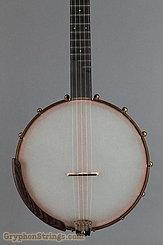Ome Banjo Tupelo, Mahogany neck 5 String NEW Image 10