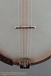 Ome Banjo Tupelo, Mahogany neck 5 String NEW Image 11