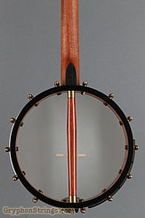 Ome Banjo Tupelo, Mahogany neck 5 String NEW Image 12
