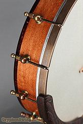 Ome Banjo Tupelo, Mahogany neck 5 String NEW Image 13