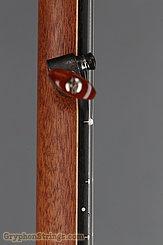 Ome Banjo Tupelo, Mahogany neck 5 String NEW Image 17
