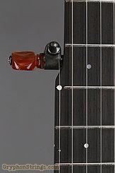 Ome Banjo Tupelo, Mahogany neck 5 String NEW Image 18