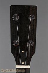 Ome Banjo Tupelo, Mahogany neck 5 String NEW Image 19