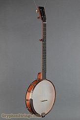 Ome Banjo Tupelo, Mahogany neck 5 String NEW Image 2