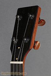 Ome Banjo Tupelo, Mahogany neck 5 String NEW Image 20