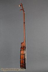 Ome Banjo Tupelo, Mahogany neck 5 String NEW Image 3