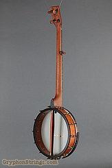 Ome Banjo Tupelo, Mahogany neck 5 String NEW Image 4
