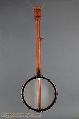 Ome Banjo Tupelo, Mahogany neck 5 String NEW Image 5