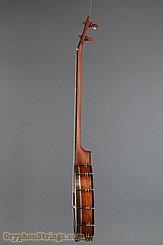 Ome Banjo Tupelo, Mahogany neck 5 String NEW Image 7