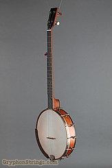 Ome Banjo Tupelo, Mahogany neck 5 String NEW Image 8