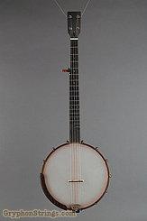 Ome Banjo Tupelo, Mahogany neck 5 String NEW Image 9
