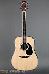 Martin Guitar D-35 NEW