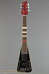 c.1960 Framus Guitar Electra