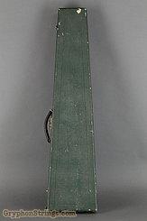 c.1960 Framus Guitar Electra  Image 5