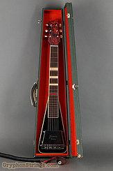 c.1960 Framus Guitar Electra  Image 6