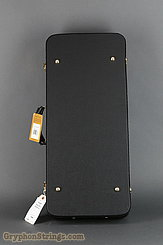 Guardian Case Deluxe Oblong Mandolin case NEW Image 3