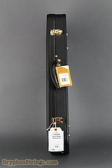 Guardian Case Deluxe Oblong Mandolin case NEW Image 4