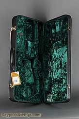 Guardian Case Deluxe Oblong Mandolin case NEW Image 5