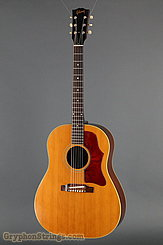 1964 Gibson Guitar J-50 Image 1