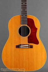 1964 Gibson Guitar J-50 Image 10