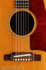 1964 Gibson Guitar J-50 Image 11