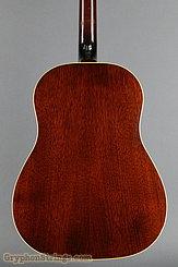 1964 Gibson Guitar J-50 Image 12