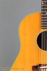 1964 Gibson Guitar J-50 Image 13