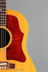 1964 Gibson Guitar J-50 Image 14
