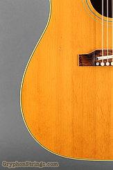 1964 Gibson Guitar J-50 Image 15