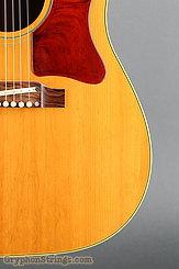 1964 Gibson Guitar J-50 Image 16