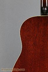 1964 Gibson Guitar J-50 Image 17