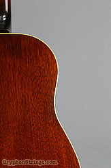 1964 Gibson Guitar J-50 Image 18