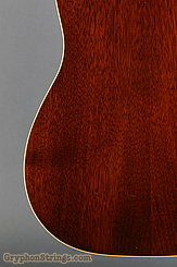 1964 Gibson Guitar J-50 Image 19
