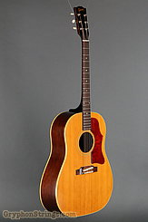 1964 Gibson Guitar J-50 Image 2