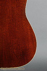 1964 Gibson Guitar J-50 Image 20