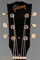 1964 Gibson Guitar J-50 Image 21