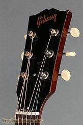 1964 Gibson Guitar J-50 Image 22