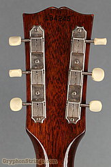 1964 Gibson Guitar J-50 Image 23