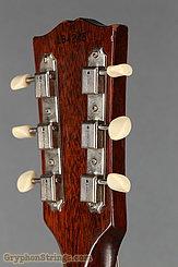 1964 Gibson Guitar J-50 Image 24