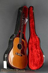 1964 Gibson Guitar J-50 Image 26