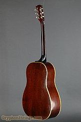 1964 Gibson Guitar J-50 Image 4