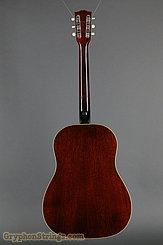 1964 Gibson Guitar J-50 Image 5